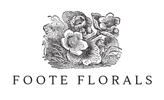 Foote Florals  LLC