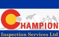Champion Inspection Services Ltd.