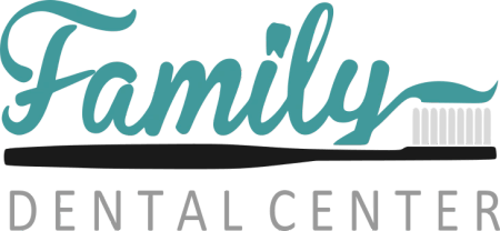 Family Dental Center