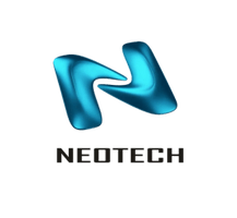 Neotech systems pvt ltd