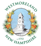 Town of Westmoreland