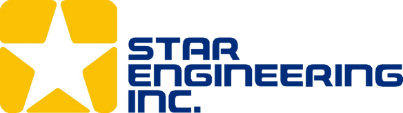 STAR Engineering, Inc.