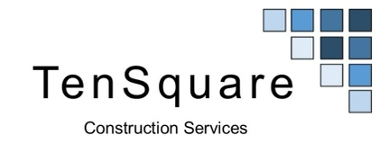 TenSquare Construction Services