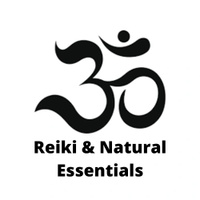 Reiki & Natural Essentials