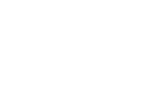 Avalon Haircrafters