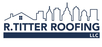 R. Titter Roofing, LLC