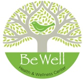 Be Well Health and Wellness Center