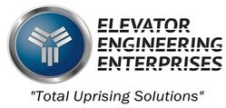 Elevator Engineering Enterprises
