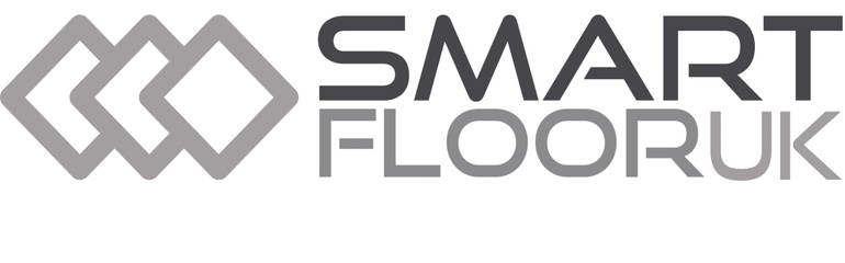 SMARTFLOORUK LTD Polished Concrete System