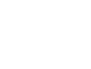 Batch Mead Logo with bee