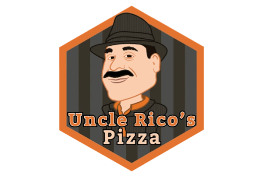 Uncle Rico's Pizza