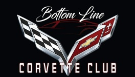 Bottom Line Corvette Club