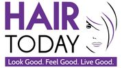 Logo of Hair Today