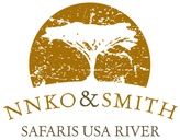 Nnko & Smith Safaris LTD