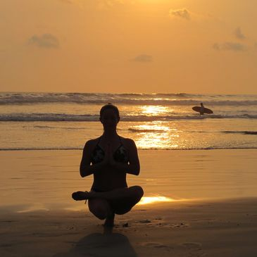 golden yoga therapy  yoga therapy pain management lower