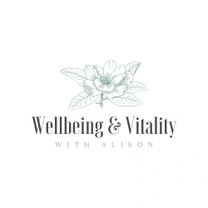Wellbeing and Vitality with Alison Quackenbush