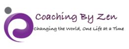 Coaching service; changing lives one person at a time.