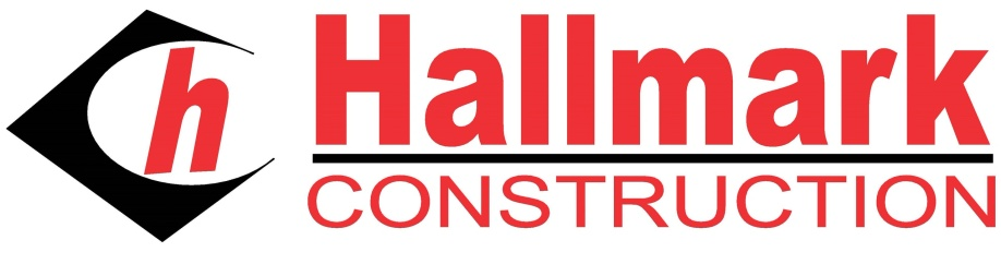 Hallmark Construction, Inc