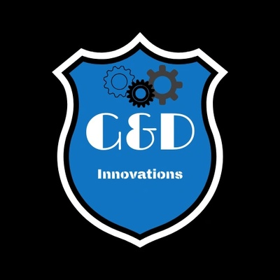 G&D Innovations