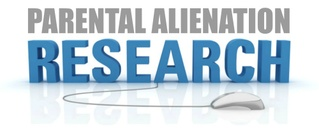 Parental Alienation Australia Research
