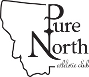 Pure North Athletic Club
