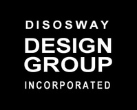 DISOSWAY DESIGN GROUP INCORPORATED