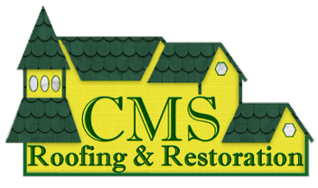 CMS Roofing and Restoration