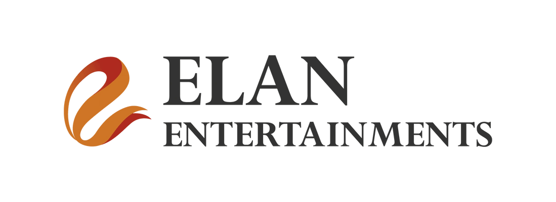 Elan Entertainments