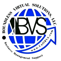 Boundless Virtual Solutions, LLC