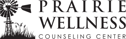 Prairie Wellness Counseling Center, P.C.