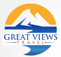 Great Views Travel