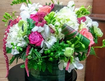 Flowers For You Vero Beach Vero Beach Florist