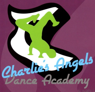 Charlie's Angels Dance Academy
