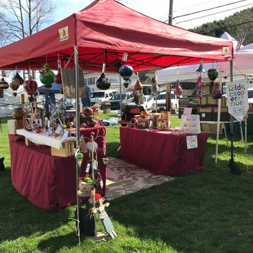 Maple Festival Coudersport pa 2018