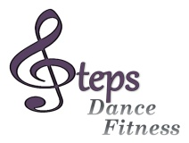 Steps Dance Fitness