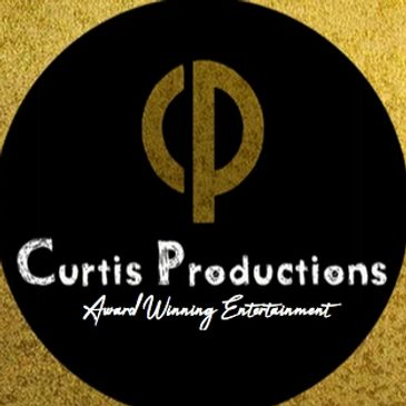 Curtis Productions - Award Winning Entertainment