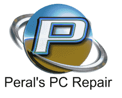 Perals PC Repair LLC