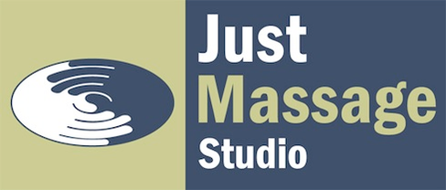 JUST MASSAGE STUDIO
