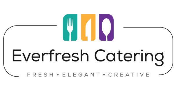 Everfresh Catering
