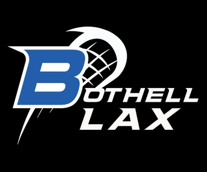 Bothell Lacrosse Club