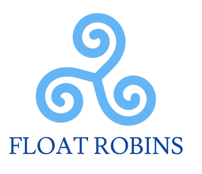 Float Robins