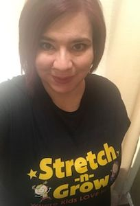 Coach Denise Owner/Director Stretch-n-Grow of the East Valley