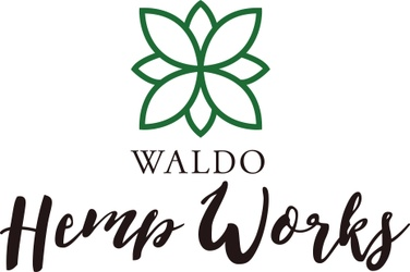 Waldo Hemp Works