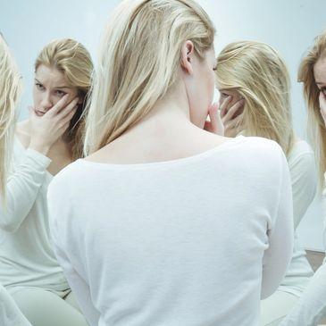 Karie Klim Psychotherapy & Biofeedback Stress Relief Services