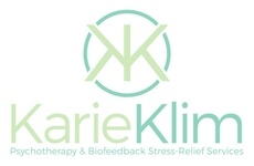 Karie Klim Psychotherapy & Biofeedback Stress Relief Services