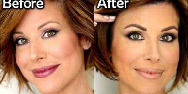 COSMETIC REMOVAL IN YORKVILLE PETALS YORKVILLE BEAUTY BROW AND LASH BAR