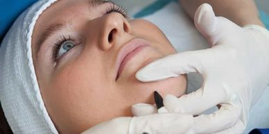 ELECTROLYSIS IN YORKVILLE PETALS YORKVILLE BEAUTY BROW AND LASH BAR