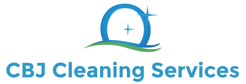 CBJ Cleaning Services