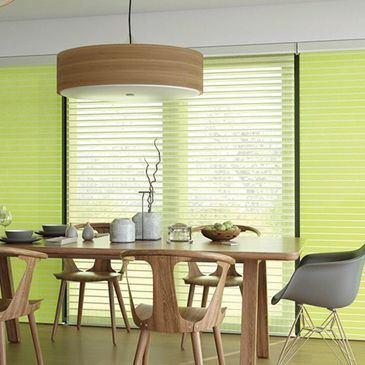 electric blinds motorised blinds electric blinds london electric blinds hertfordshire motorised blinds hertfordshire electric blinds hampstead motorised blinds hampstead motorised blinds radlett electric blinds radlett