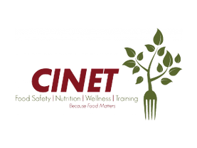 CINET Nutrition